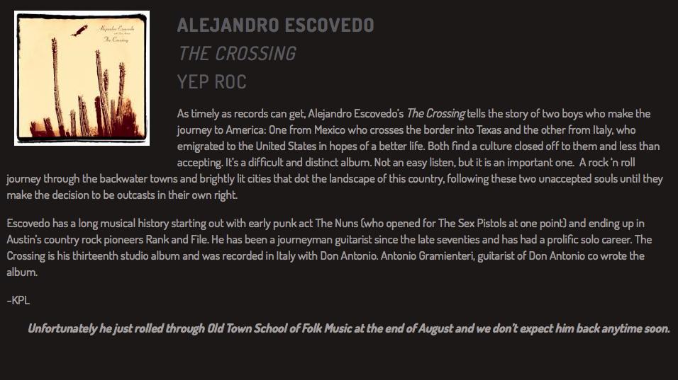 AR #28-2 Alejandro Escovedo.png