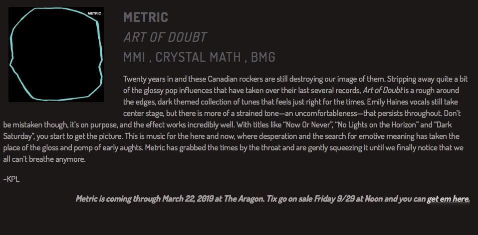 AR #29-2 Metric.png