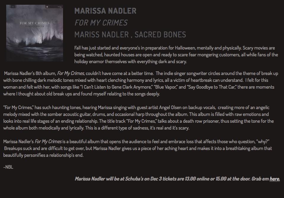 AR #30-4 Marissa Nadler.png