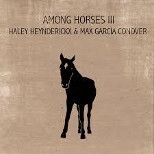 Haley Heynderickx , Max Garciá Conover.jpg