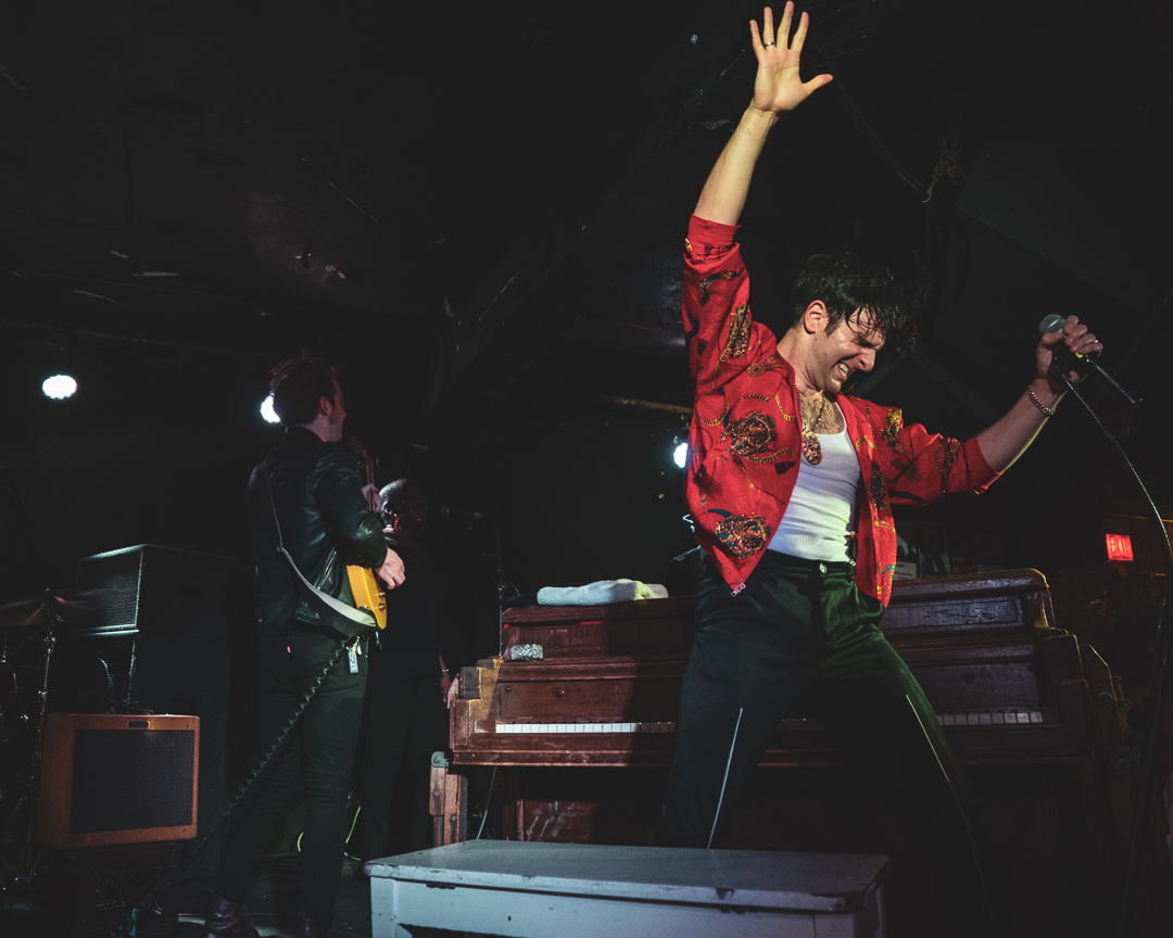 Low Cut Connie 2.jpg