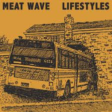 meat wave and lifestyles.jpg