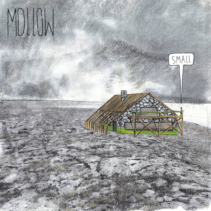 mollow - Small