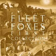 fleet foxes.jpg
