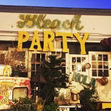 bleach party.jpg