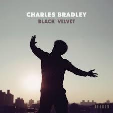 charles bradley.jpg