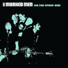 marked men.jpg