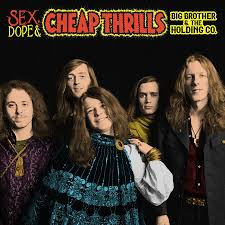 big brother and the holding company.jpg