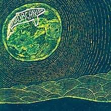 superorganism - Superorganism March 2ndManic, joyous, and fantastic, Superorganism blends all our favorite things into one sugar coated synth pop container. A much needed record for those pick me up moments.-KPL