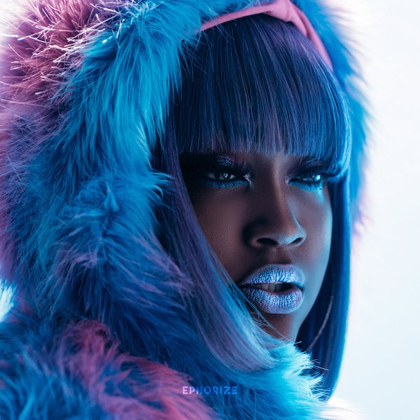 CupcaKKE - EuphorizeJanuary 19thChicago's most irreverent and filthy rapper broke the mainstream with this combo of biting personal tunes and sexual explorations that never shy from their tongue in cheek style. Euphorize was the first of two records she dropped this year, but Eden embraces more of the mainstream sound while this one really gets down and dirty from top to bottom. She's returning home on March 21st for a show at Thalia Hall. Tix are $18.-KPL