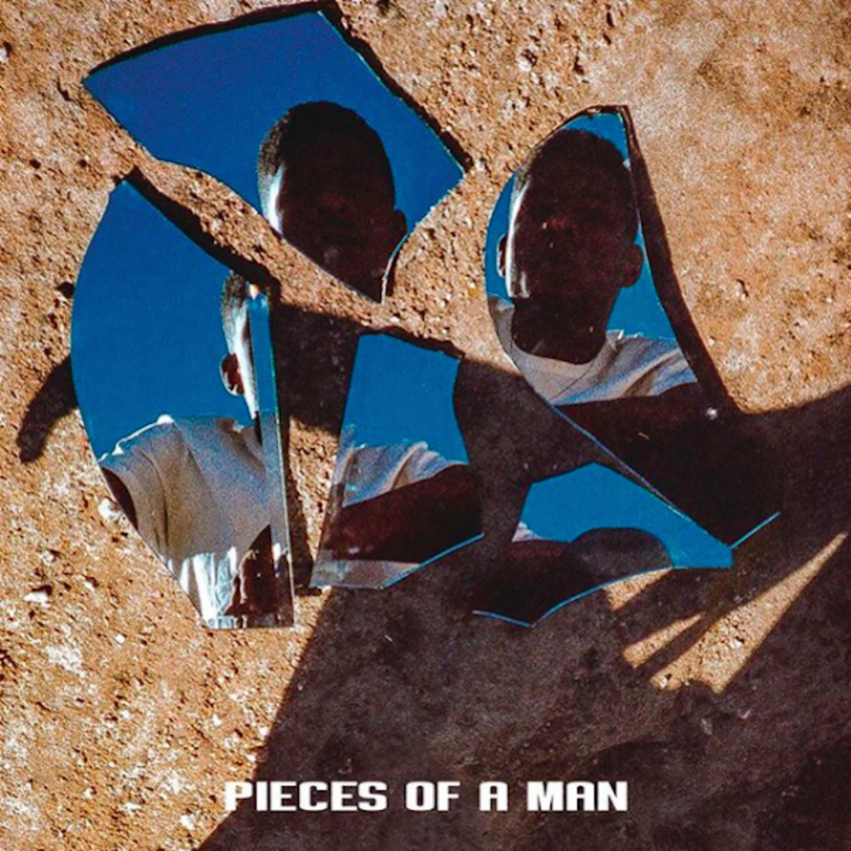 Mick Jenkins - Pieces of a ManOctober 26thA glorious exploration of manhood and blackness today. The Chicago native just slays on tune after tune. Funky, thought provoking and affecting; it's as close to excellence as hip hop gets, while still paying attention to the roots of the genre. Pieces of a Man is a huge step for the local rhymer. Thalia Hall is hosting him on February 2nd. Tix are $22 - $30.-KPL