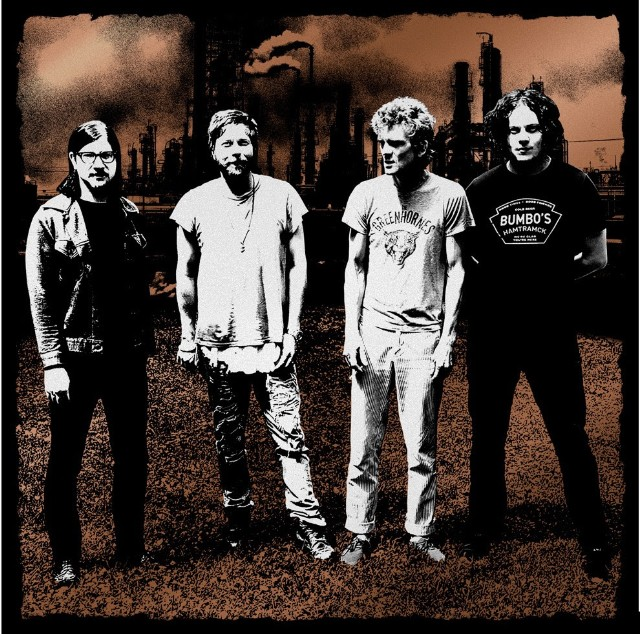The-Raconteurs-Now-That-Youre-Gone-1545226971-640x634.jpg