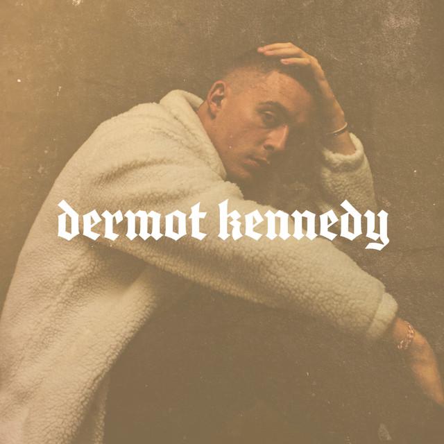 Dermot Kennedy - Dermot Kennedy