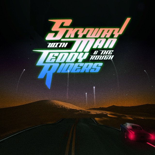 skyway man and teddy and the rough riders.jpg