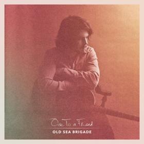 old sea brigade.jpg