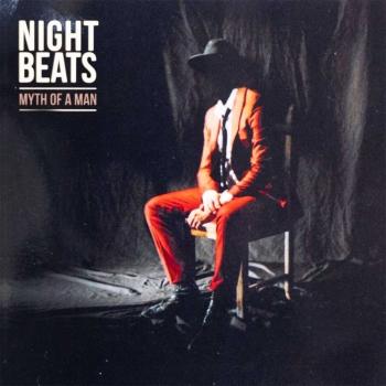 night beats.jpg
