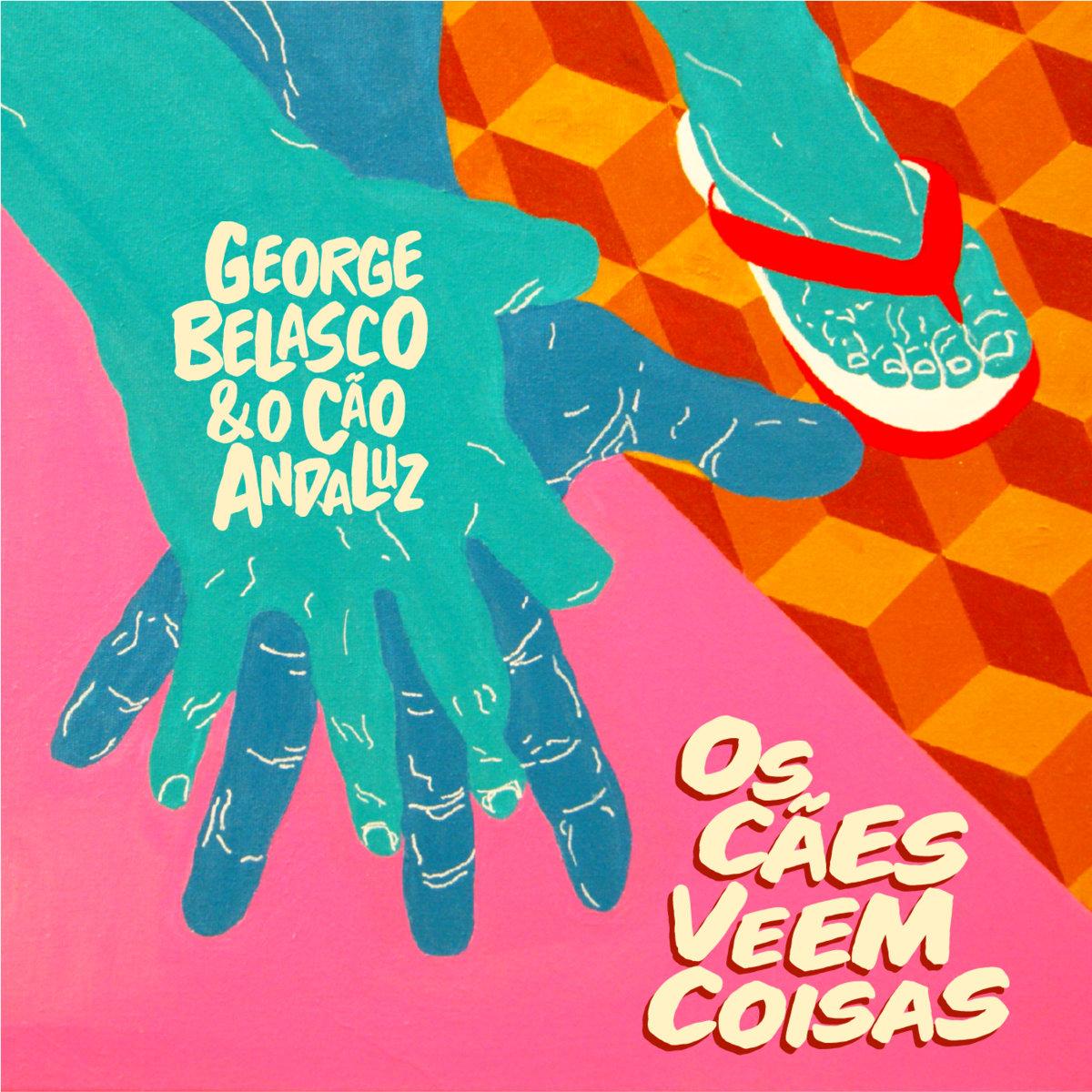 George Belasco _ O Cao Andaluz_.jpg