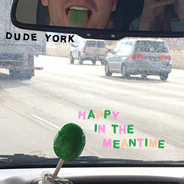 dude york.jpg