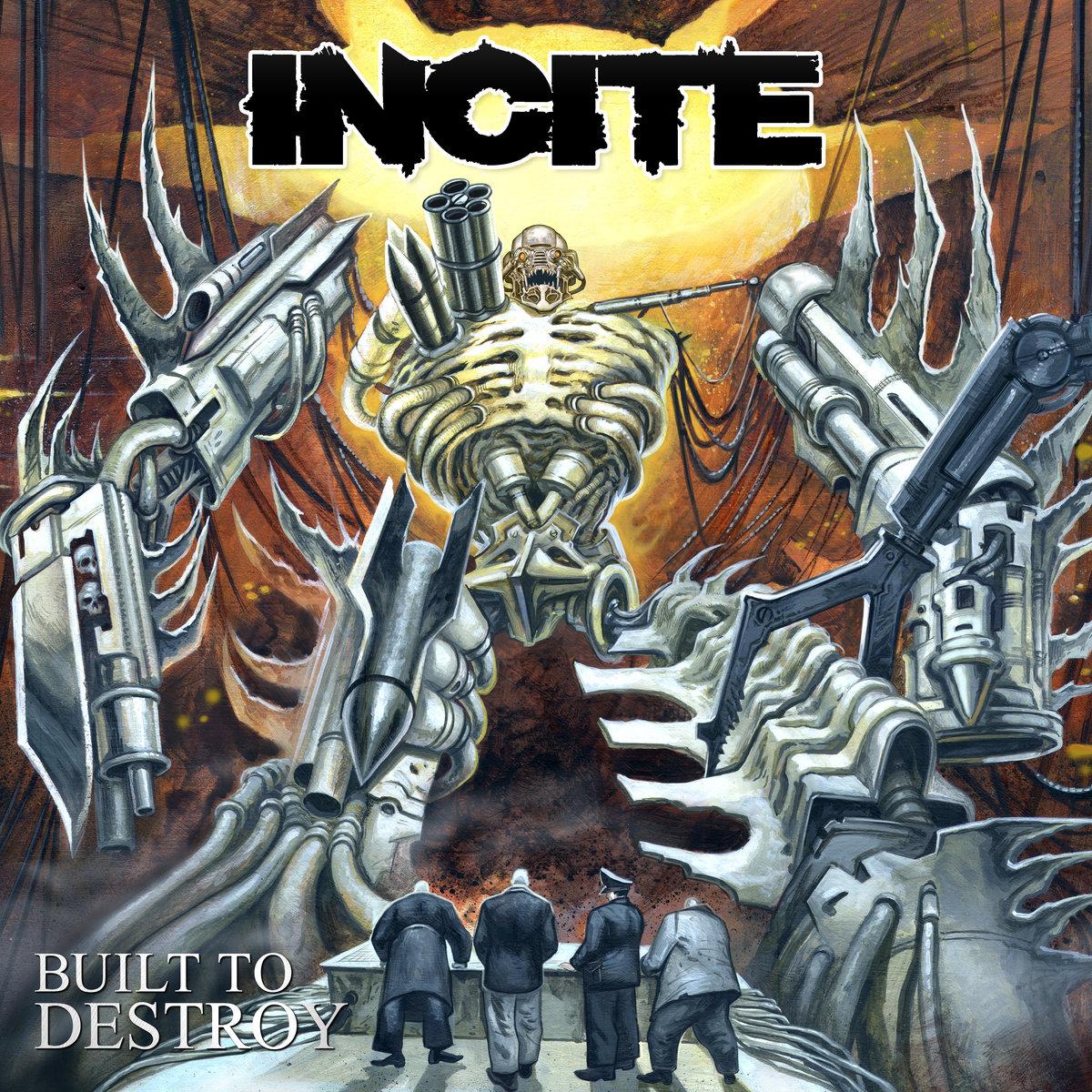 Incite.jpg