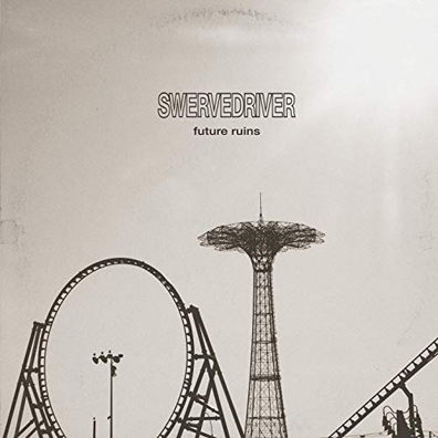 Swervedriver_Future_Ruins_review_under_the_radar.jpg
