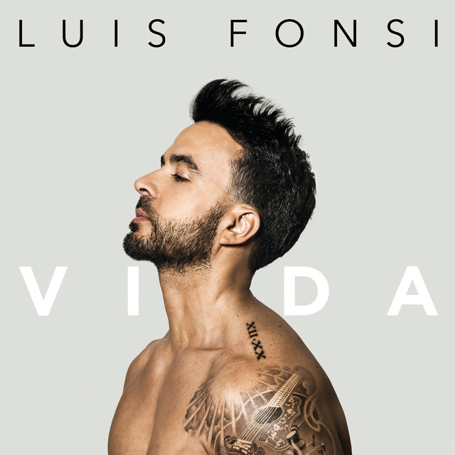 Luis Vida.jpg