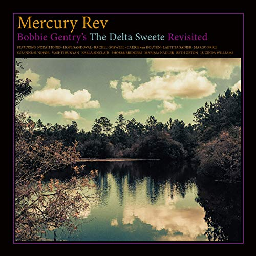 mercury rev.jpg