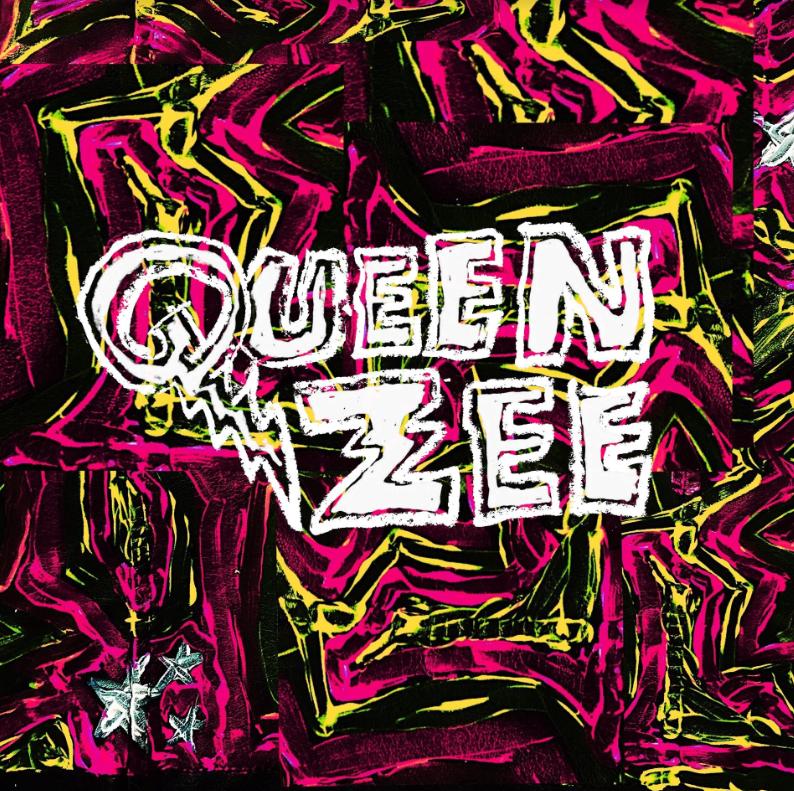 Queen Zee.png