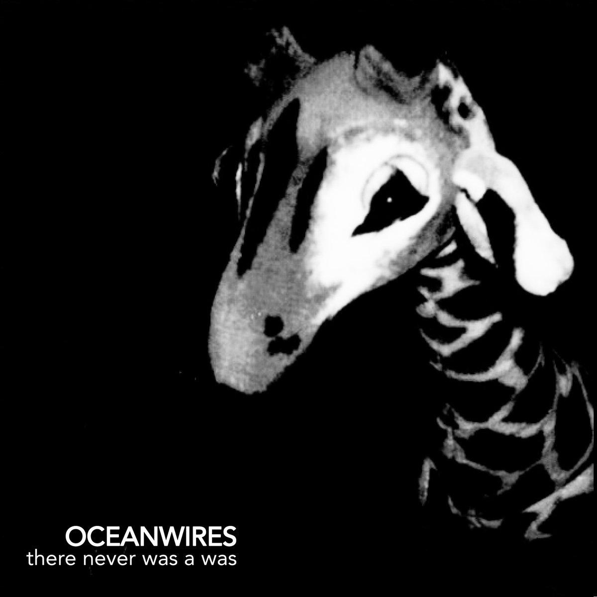 oceanwires.jpg