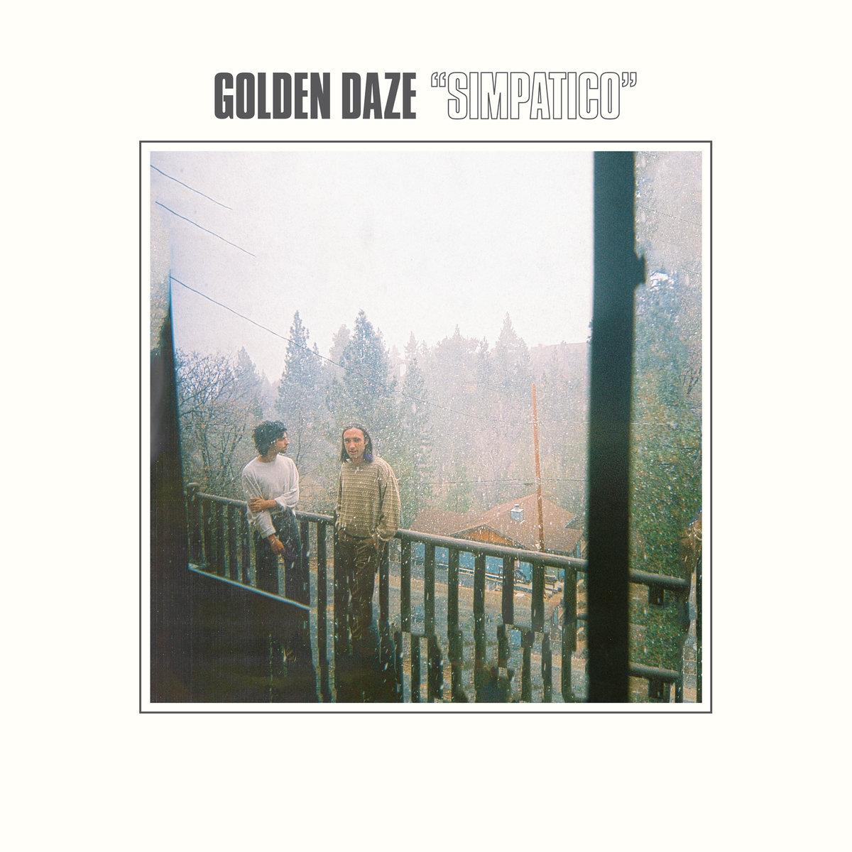 golden daze.jpg