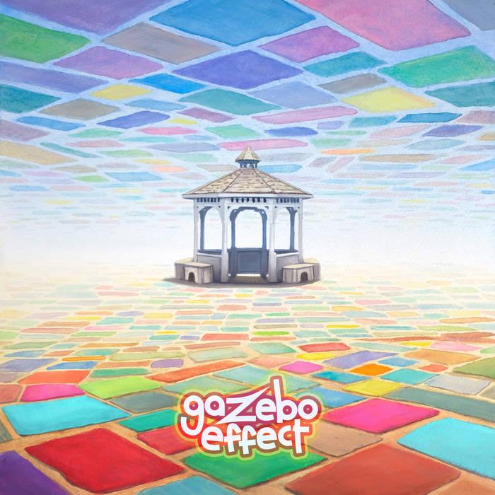 gazebo effect.jpg