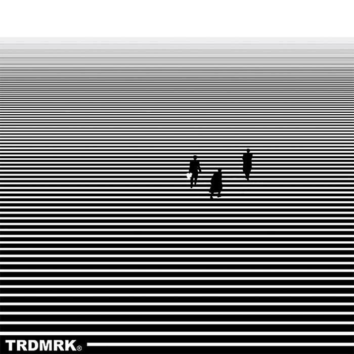 TRDMRK.jpg