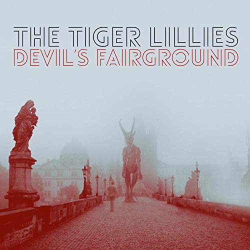 tiger lillies.jpg