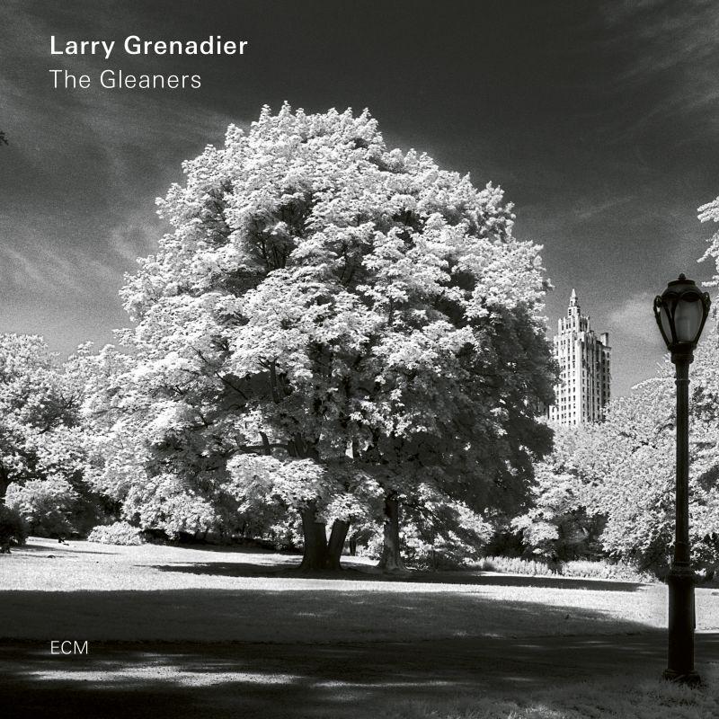 larry grenaider.jpg