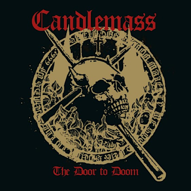 candlemass.png