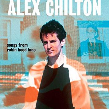 alex chilton.jpg