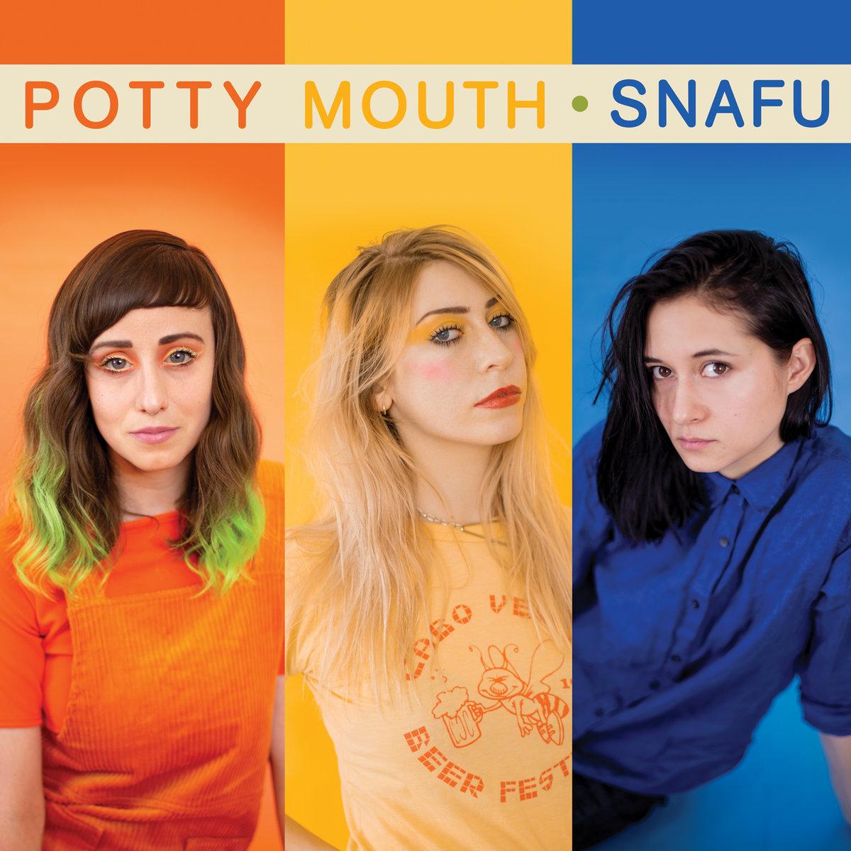 potty mouth.jpg