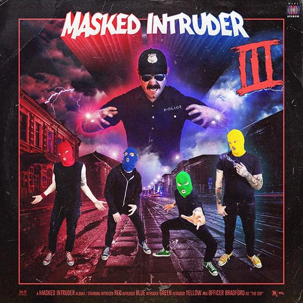 masked intruder.jpg