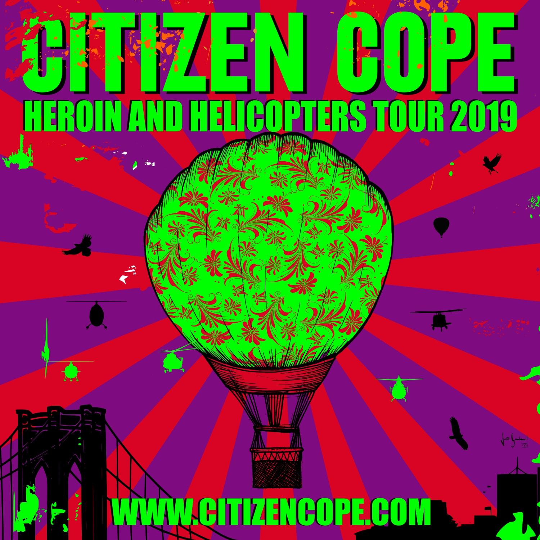citizen cope.jpg