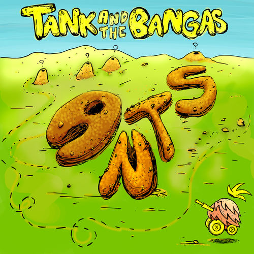 Tank and the Bangas.jpg