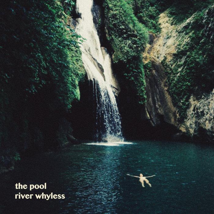 river whyless.jpg