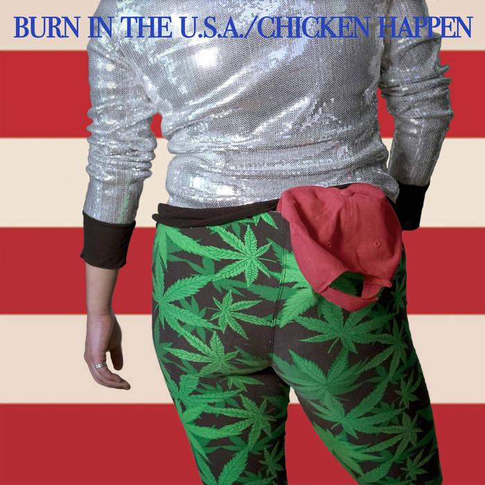 chicken happen.jpg