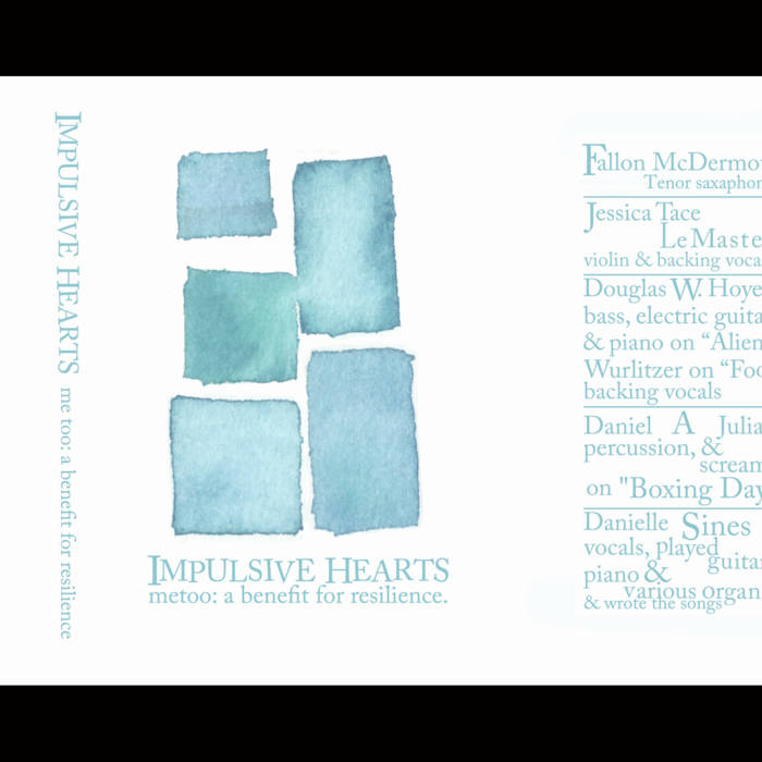 impulsive hearts.jpg