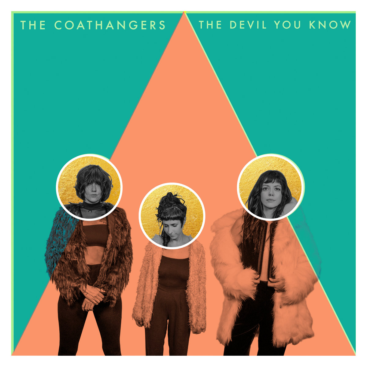 the coathangers.jpg