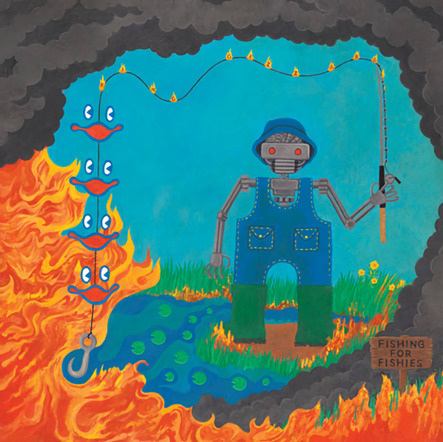 king gizzard and the lizard wizzard.png
