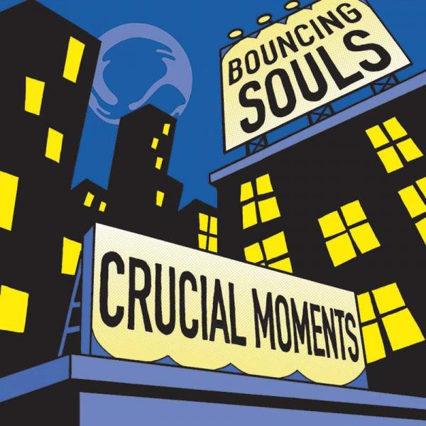 bouncing souls.jpg
