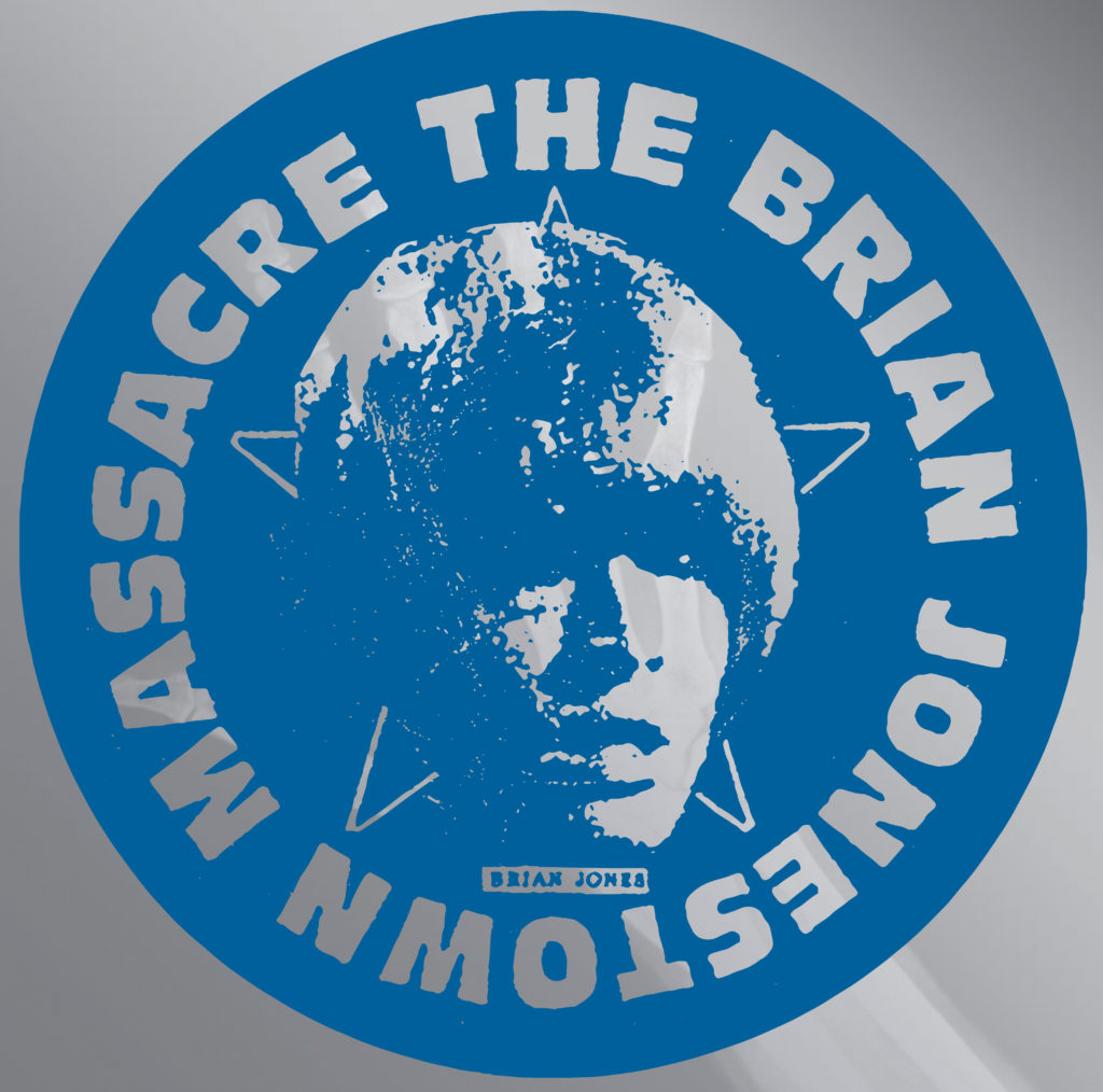 the brian jonestown massacre.jpg
