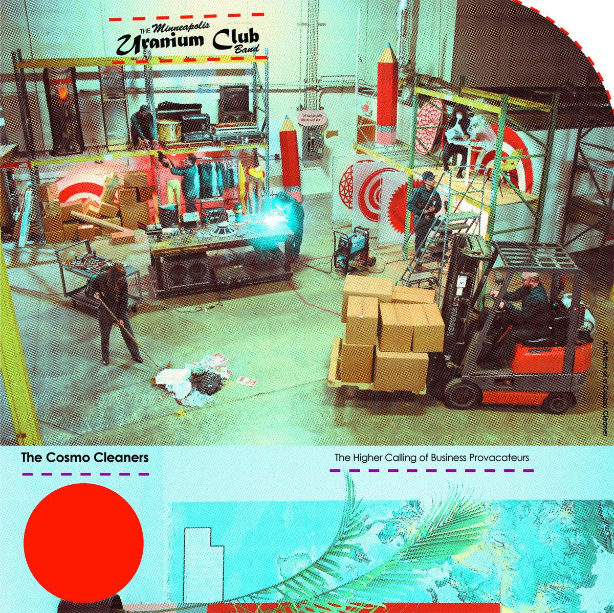 uranium club.jpg