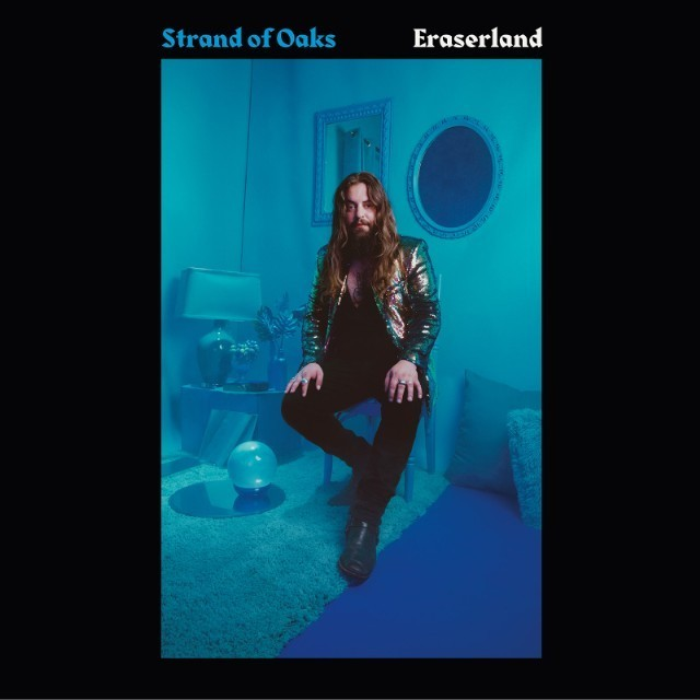 strand of oaks.jpg