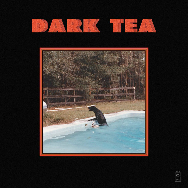 dark tea.jpg