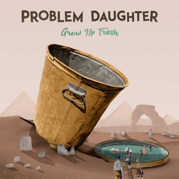problem daughter.jpg